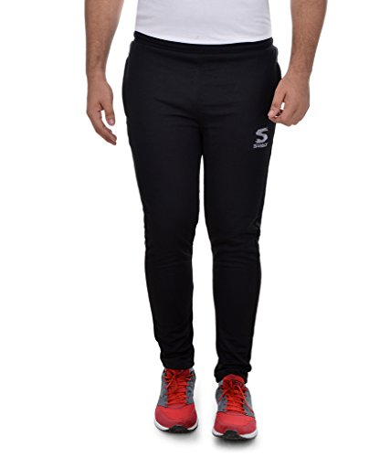 Surly-Buffel-Trackpants-with-4-reflector-patti-on-back