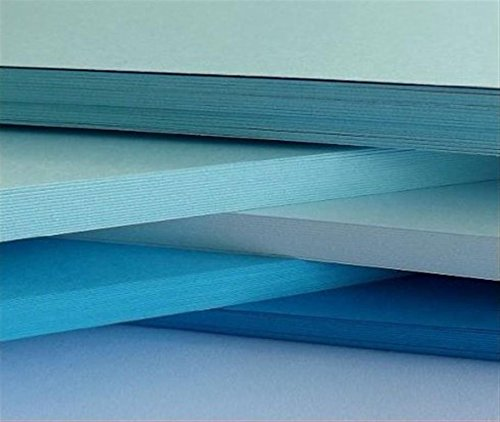 dalton-manor-100-sheet-80gm-tint-packs-choice-of-tints-blue-tint