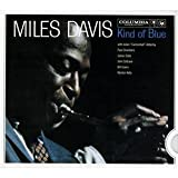 echange, troc Miles Davis - Kind Of Blue