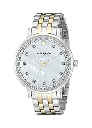 kate spade new york Women's 1YRU0823 Monterey