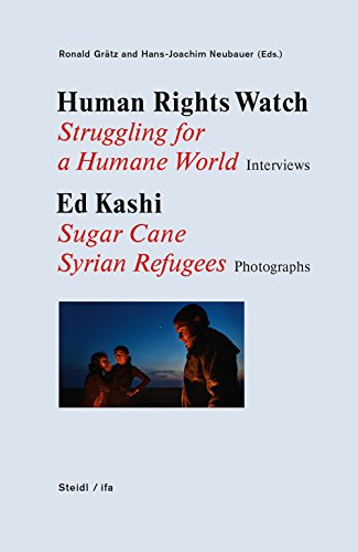 human-rights-watch-struggling-for-a-humane-world-interviews-ed-kashi-sugar-cane-syrian-refugees-phot
