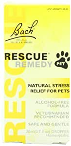 Where To Buy Rescue Remedy For Dogs