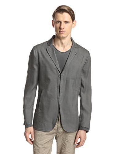John Varvatos Collection Men's Slim Soft Blazer