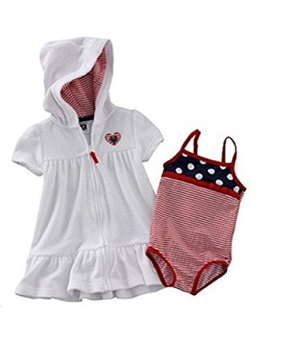 Posh Baby Clothing front-56133