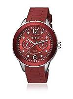 Esprit Reloj de cuarzo Woman ES105332020