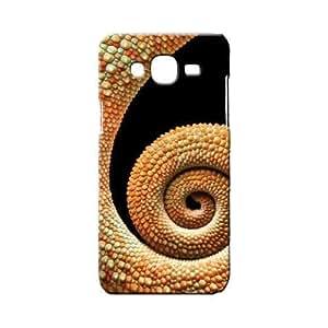 G-STAR Designer Printed Back case cover for Samsung Galaxy Grand 2 - G6569