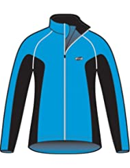 BBB MissionShield Women's Long Sleeve Jersey