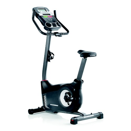 Schwinn 130 Upright Bike (Indoor Upright Stationary compare prices)
