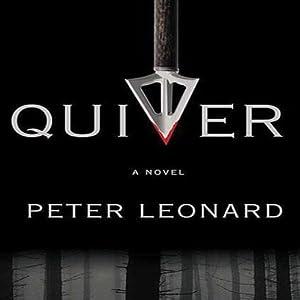 Quiver   [Peter Leonard]