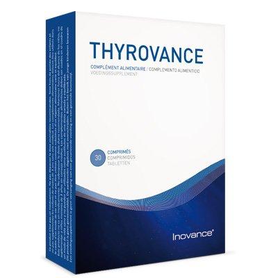 ysonut-inovance-thyrovance