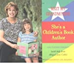img - for Meet My Grandmother, She's a Ch (Grandmothers at Work (Hardcover)) (Hardback) - Common book / textbook / text book