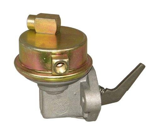 Airtex 1086 Mechanical Fuel Pump (2007 Pt Cruiser Fuel Pump compare prices)