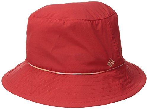 Columbia-Womens-Bahama-Bucket-Hat-by-Columbia
