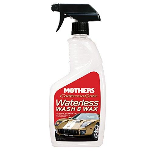 mothers-05644-waterless-wash-wax-24-oz