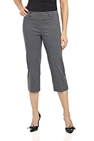 "Rekucci Women's ""Ease In To Comfort F…"