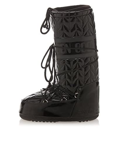 MOON BOOT Stivale Royale