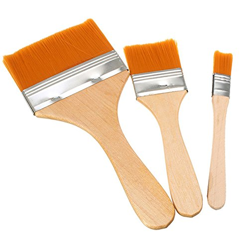 beetest-mango-nylon-pelo-grande-area-cepillado-arte-pintura-al-oleo-cepillo-base-de-madera-cubriendo