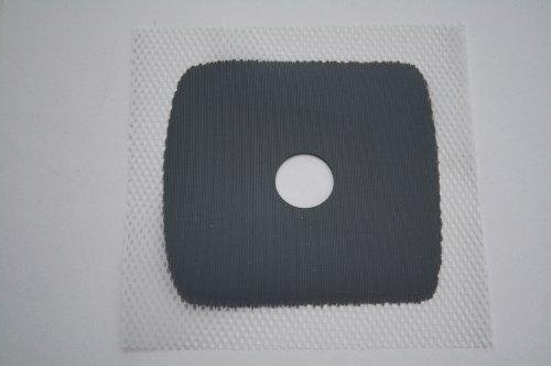 dichtmanschetten dichtband fliesen. Black Bedroom Furniture Sets. Home Design Ideas
