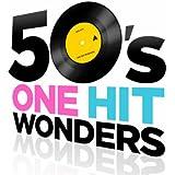 50's One Hit Wonders