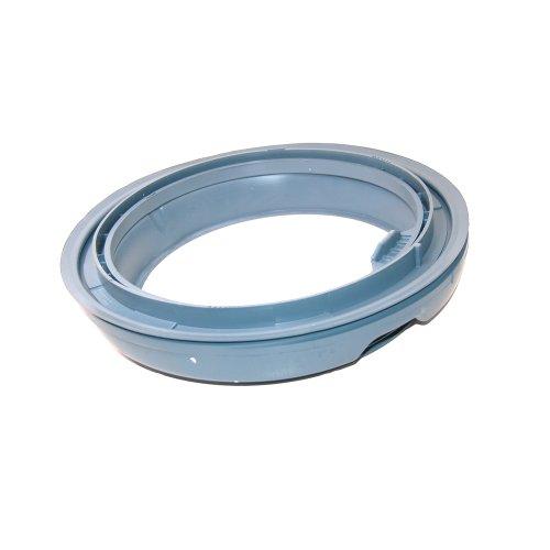 samsung washing machine accessories