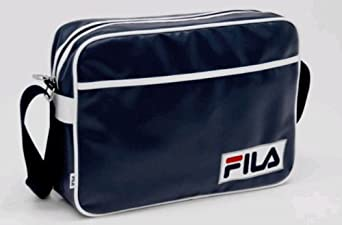 Fila Shoulder Laptop Bag 24