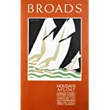Broads (Print On Demand)