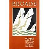 Broads (V&A Custom Print)