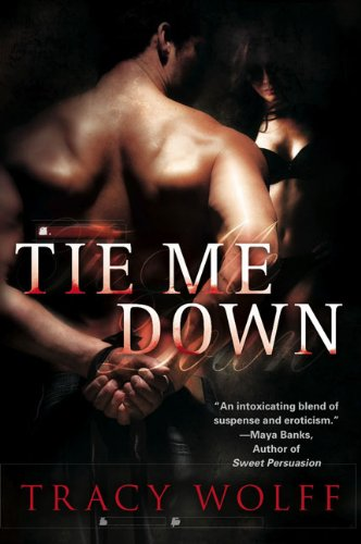 Image of Tie Me Down