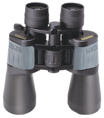 Bushnell Tactical Scope