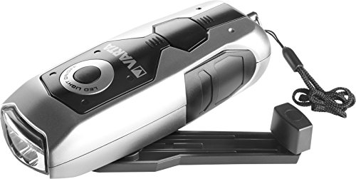 torcia-lampada-portatile-led-con-carica-a-dinamo-senza-batterie-varta