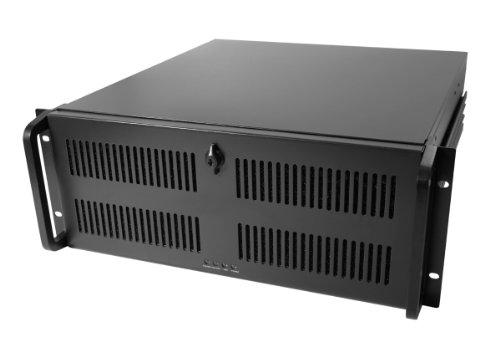 Codegen-Rackmount-500-mm-4U
