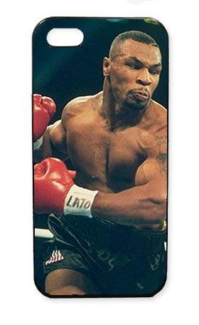 iphone6 6PLUS 5s 5c ケース/マイク タイソン/mike tyson/ボクシング/ボクサー iphone6/hiphop supreme シュプリーム