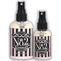Poo-pourri 3-piece Bathroom Deodorizer Set - No. 2