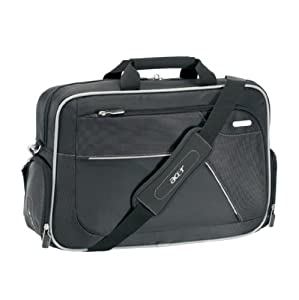 Acer Notebooktasche Top Loading 45,7 cm (18 Zoll)