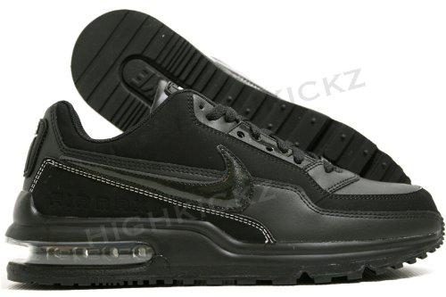 Nike Air Max LTD