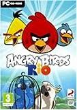 Angry Birds Rio SKU-PAS1067580