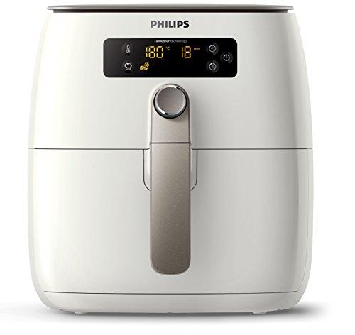 Philips-hd964220-Airfryer-mit-Tablett-Kochfeld-080-kg-1425-W