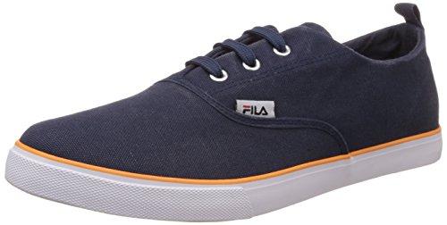 Fila-Mens-Benino-Sneaker