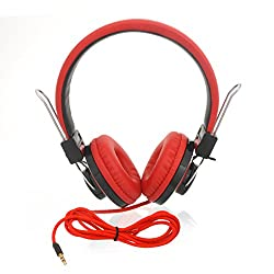 iNext IN 905 HP Wired Headphones