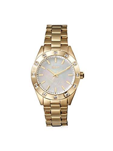 Relojes Mujer DKNY DKNY NOLITA NY8661