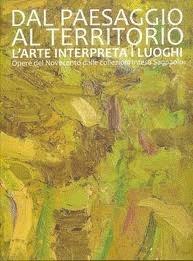 dal-paesaggio-al-territorio-larte-interpreta-i-luoghi-opere-del-novecento-dalle-collezioni-intesa-sa