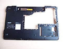 ET BOTTOM BASE COVER FOR LENOVO G550 AP07W000700