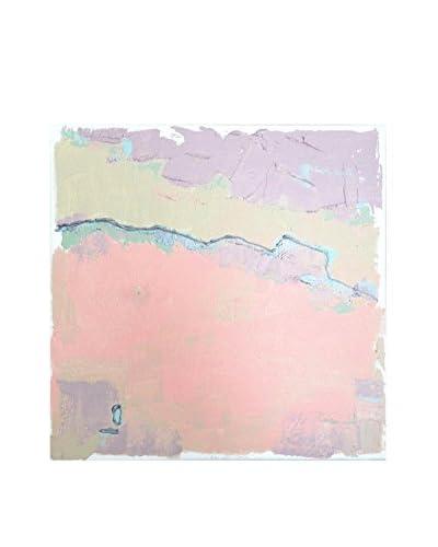"""Linnea Heide """"The Feminine Mystique"""" Giclée on Canvas"""