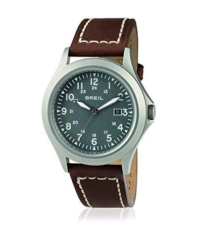 Breil Reloj de cuarzo Man TW1482 44 mm