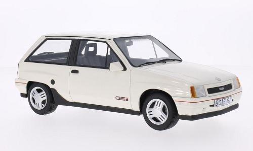 opel-corsa-a-gsi-blanco-1990-modelo-de-auto-modello-completo-bos-modelos-118