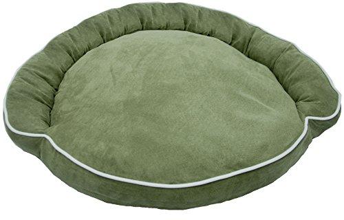 Luxury Cat Beds 7496 front