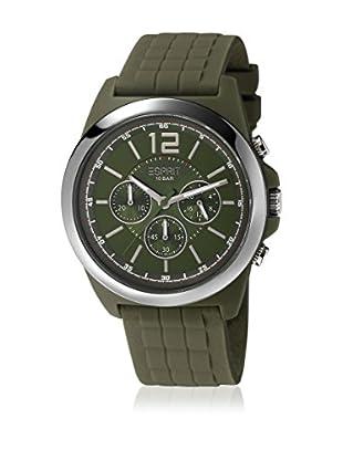 ESPRIT Reloj de cuarzo Man Hayward 44.0 mm