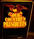 Our Country's Presidents (People, Places & Discoveries) (0870440241) by Frank Burt Freidel
