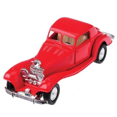 Classic Car - 1