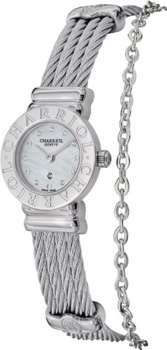 charriol-womens-st-tropez-diamond-dial-stainless-steel-mini-watch-st20cs520ro004
